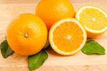 Vitamin C for Cystic Acne