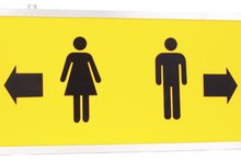 Foods That Cause Frequent Urination