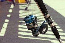 Proper Use of Swivels for Fishing