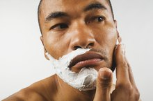How to Get Rid of Pimples After Shaving
