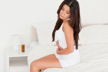 Supplements for Diverticulitis
