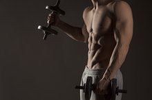 What Are the ACSM Guidelines for Strength Training?