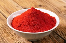 Gastrointestinal Health Benefits of Cayenne Pepper