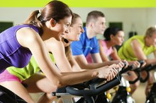 Decrease in pH of Blood Caused by Exercise