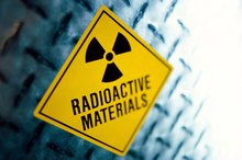 Uses of the Radioactive Iodine 131