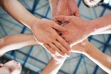 Advantages and Disadvantages of Sports at Schools