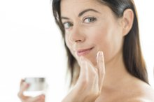 The Best Tinted Moisturizers for Mature Skin
