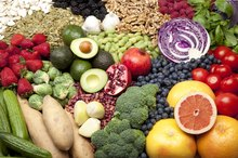 What Is the Thorne MediClear Diet?