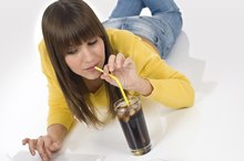 How Can Soda Damage Your Bones?