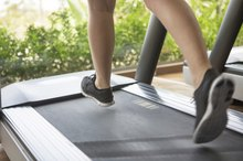 Vitamaster Treadmill Guide