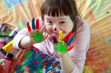 How to Educate an Intellectually Disabled Child