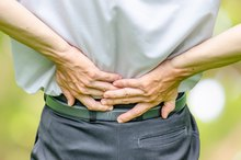 5 Things You Need to Know About Symptoms Of Sciatic Nerve Pain