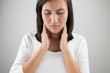 Side Effects for Women Who Take Flomax Medicine