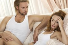 What Are the Sexual Side Effects of Cymbalta?