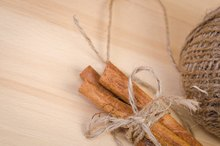 Does Cinnamon Increase or Decrease the Appetite?