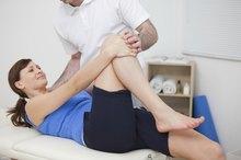 Activities After Knee Replacement