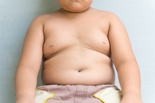 Exercise Programs for Obese Children