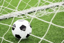 How to Get Better at Soccer in a Week