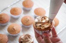 How to Infuse Flavors Into Cupcakes