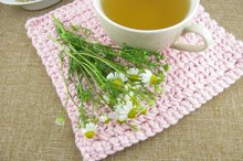 Can Chamomile Tea Work As a Diuretic?