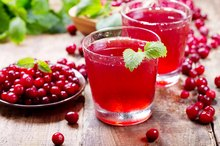Can Cranberry Juice Give You a Headache?