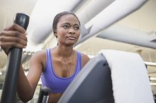 Elliptical Vs. Stairmaster