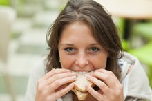 Does Eating Bread Make You More Hungry?