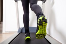 How to Troubleshoot a Lifestyler Treadmill