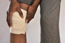 Knee Braces for Osgood Schlatter Disease