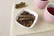 Is 20mg of Licorice Root a Safe Dosage?