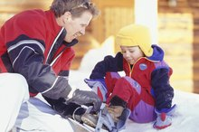 Snowboarding Facts for Kids