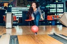 Ten-Pin Bowling Tips for Beginners