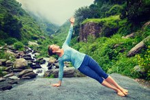 How Long Is a Yoga Session?