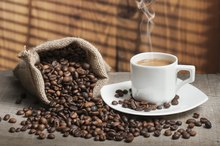 Can You Counteract the Effects of Caffeine?
