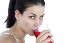 Is Cranberry Juice Acidic or Alkaline?