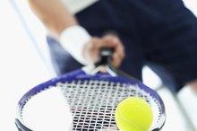 Do Pressureless Tennis Balls Hit the Same as Regular Balls?