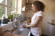 When to Replace 8 Common Household Products