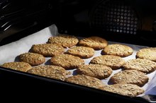 Will Oatmeal Cookies Help Lower Cholesterol?