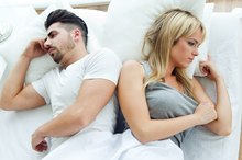 How Does Adipex Affect a Woman's Libido?