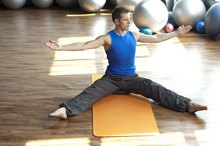What Is Yoga Fusion?