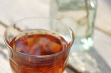 What Is a Blood Purifier Tea?