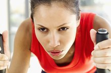 How Does Exercise Affect Breathing?