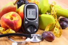 What Are the Main Counseling Points for Diabetes Type 1 & Type 2?