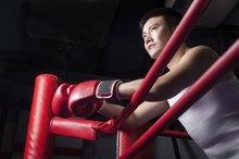 Boxing Circuit Training