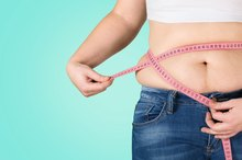 How to Reduce Belly Fat & Tighten Loose Skin