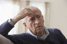 What Is a Hypoglycemic Stroke?
