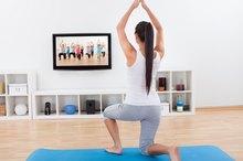 Yoga Alliance Home Study Certification