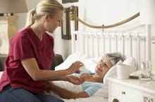 What Are the Disadvantages of Hospice Care?