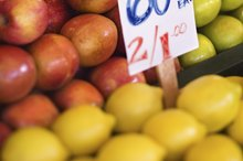 Which Citrus Fruit Is the Best for Electrolytes?