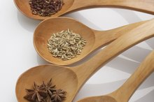 Do Anise Seeds Control Gas & Bloating?